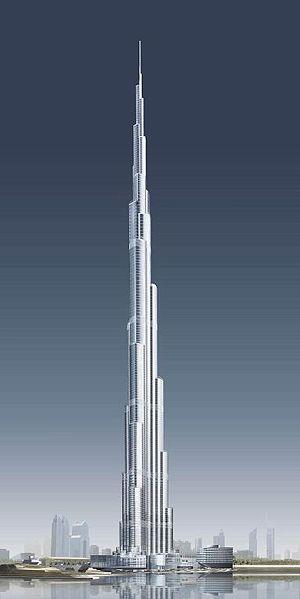 300px-Burj_Dubai