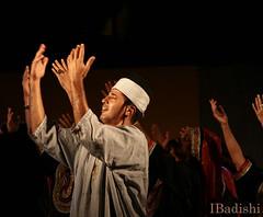 Prayer (ibadishi) Tags: show people israel dance god song traditional faith prayer believe jews yaman rehovot