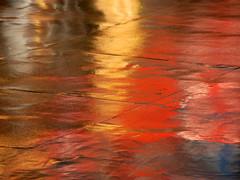 LINOLEUM (Irene2727) Tags: red rome colors reflections floor termini linoleum reflexions soe amazingcolors railroadstation blueribbonwinner artisticexpression flickrsbest flickrcolour platinumphoto nikond40 anawesomeshot colorphotoaward colourlicious citrit theunforgettablepictures colourartaward goldstaraward nikonflickraward