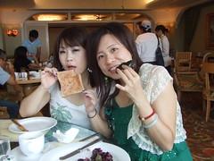花蓮員旅-慕谷慕魚+遠來+海洋公園0717 (hsuans) Tags: 0810