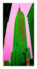 NYC 2006 (cristopher lapp) Tags: copyright 2007 cristopher lapp