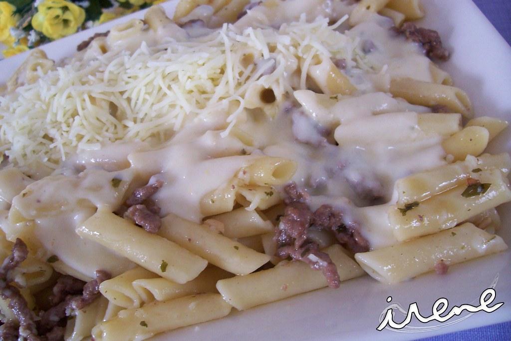 Imagenes Cocina 754