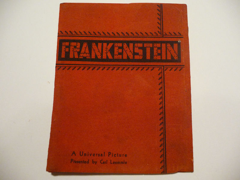 frankenstein_program1