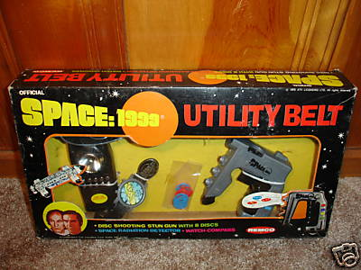 space1999_remcoutilitybelt