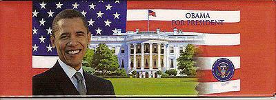 obama for president ....jpg
