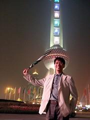 Shanghai-10-31 103