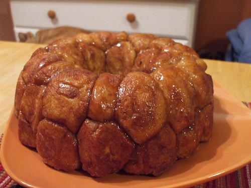 monkeybread 024