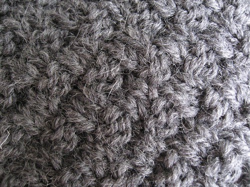 2008-11_08_basketweave_scarf_closeup.jpg