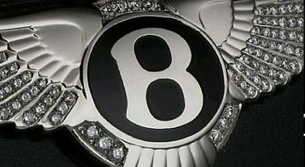 Bentley Amosu key