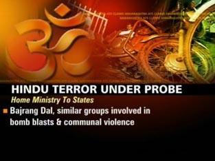 cnnibn-hindu-terror
