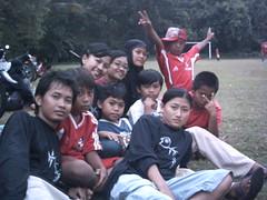 PICT0044 (Fitri wahyumina) Tags: bola sepak