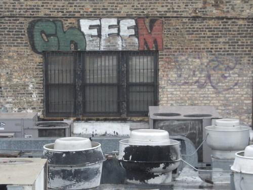 graffiti 004