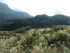 Hiking2008 037