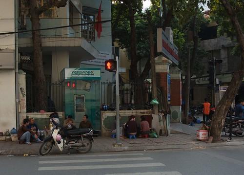 Hanoi_25nov3