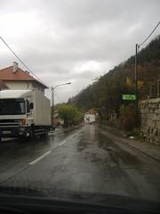 DSF28164.JPG (Facundo Batista) Tags: italia grutas eslovenia postojna