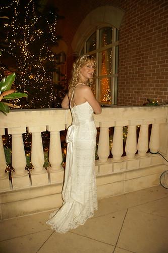 Tracy wedding DSC01195