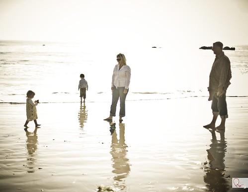 Family - 11