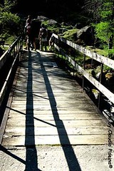 2005 - climber (18)