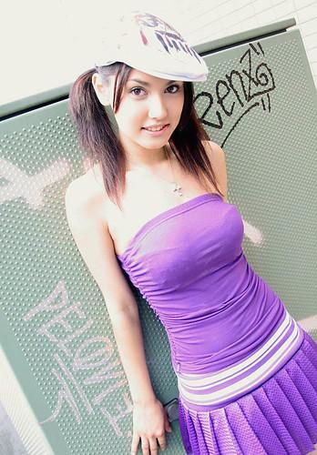 小澤マリアの画像45574