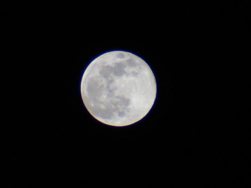 Moon-12-12-08 021