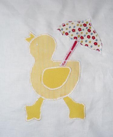 Duck3_P1000181