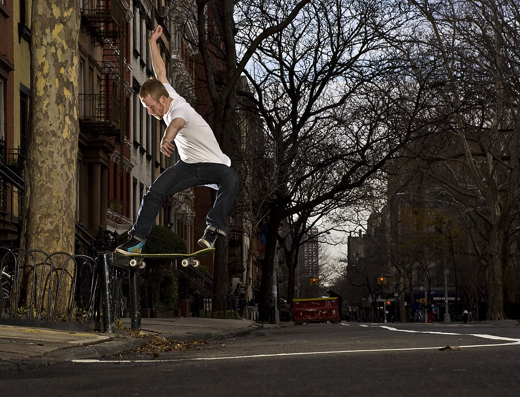 carter_fronttail_nyc