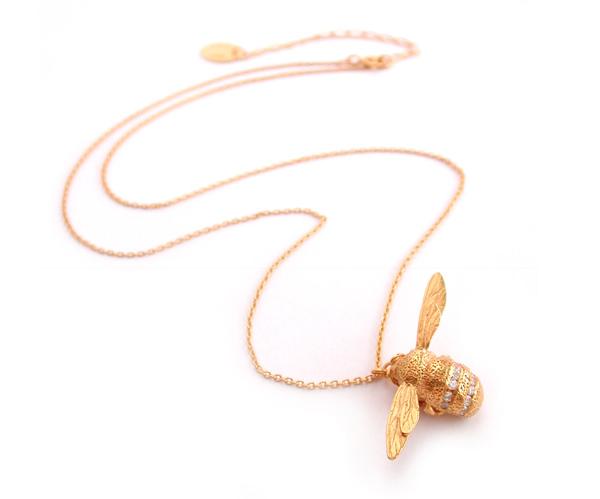 alexmjewelry