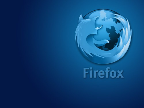 blue-mozilla-firefox-wallpapers_534_1024