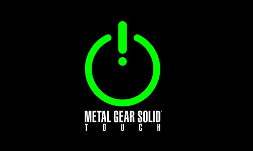 MGS Touch.png