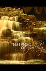 keep on falling (putosessions [mack]) Tags: interestingness explore fountains citycenter doha qatar mackphotography philippinephotographicsociety amazingeyecatcher