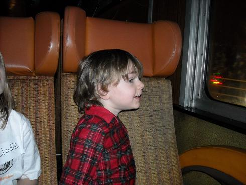 polarexpress 013a