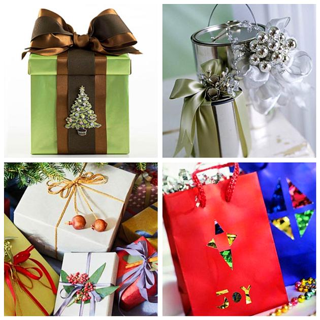 hediye_paketleme_2