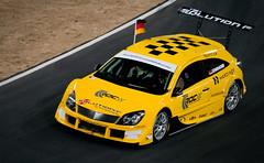 Race of Champions 2007