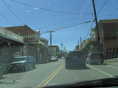 Virginia City (homeless_ny) Tags: usa nevada virginiacity ponderosa cartwrights hansthivessen