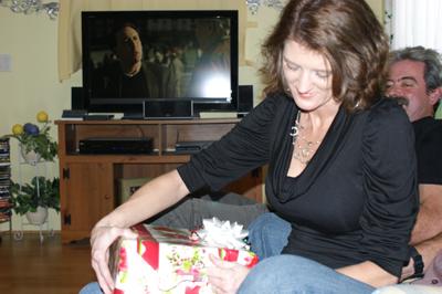 Tammy_gift
