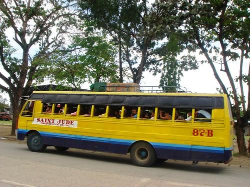 3139626259_625e625764 - Jagna After 38 Years - Bohol Tourism | Bohol Travel & Tour