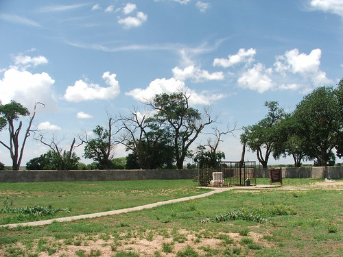 billy the kid grave site. Billy The Kid Gravesite Pictures