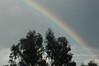 arcobaleno (zecaruso) Tags: italy italia sicily caruso palermo sicilia ciccio addaura zecaruso cicciocaruso