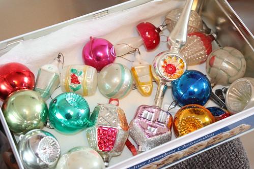 Weihnachten 2008 066