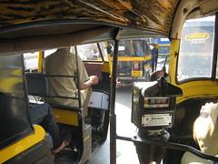 IMG_2468 (henrikholst78) Tags: tanya indien henrik 20062007