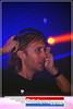 David Guetta in Concert_0041 (dutchpartypics) Tags: tourtaxis 27december2008 davidguettainconcert bruxxelsbelgium