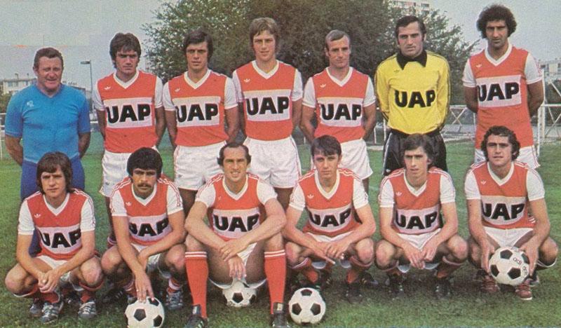 reims 1976-77
