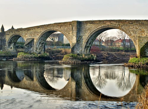 stirling bridge1.jpg by you.