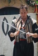 ND133 181 (A J Stevens) Tags: renfaire juggler fireeater broon