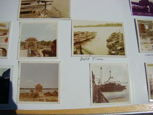 PBR Photo Album DSC08699