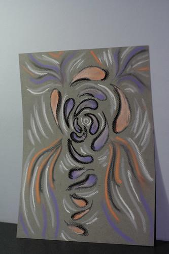 dry pastel April20100005