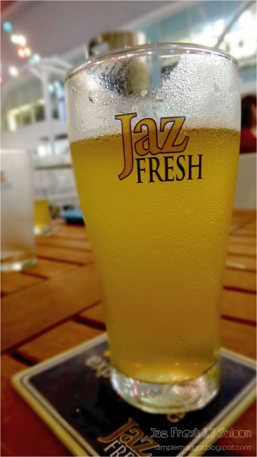 Jaz-Fresh-2
