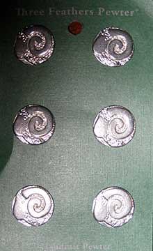 Ram buttons
