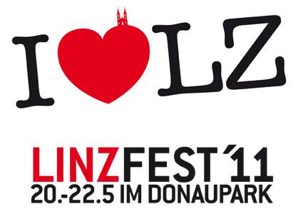 Linzfest 2011