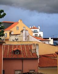 Sintra, Portugal  IMG_8750 (TropicB) Tags: castle portugal lisboa lisbon sintra portuguese portugues 5photosaday flickraward flickraward5